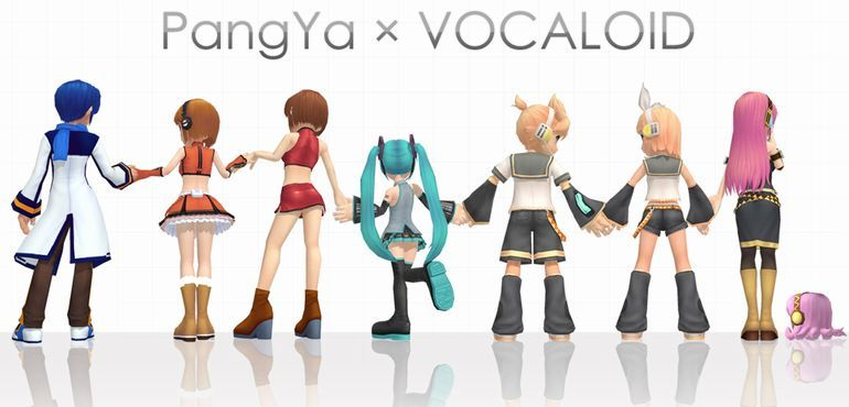 vocaloid_770-400.jpg